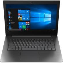 Ноутбук Lenovo 81HQ00HURA