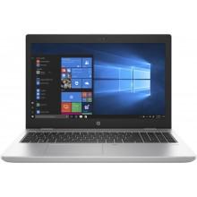 Ноутбук HP 3UN52EA