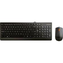 Клавиатура с мышью Lenovo GX30M39635