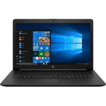 Ноутбук HP 17-BY0053OD (4NC69UA)