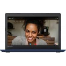 Ноутбук Lenovo 81DE01HTRA