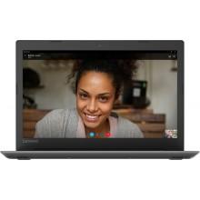 Ноутбук Lenovo 81DC00QTRA