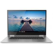 Ноутбук Lenovo Yoga 730-15IKB (81CU000CUS)