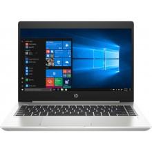 Ноутбук HP 6HL91EA