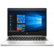 Ноутбук HP 6BP58ES