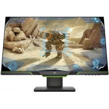 Монитор HP 3WL50AA