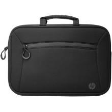 Сумка для ноутбуков HP 3NP78AA