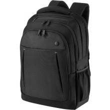 Рюкзак HP 2SC67AA