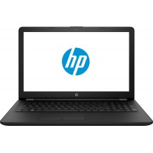 Ноутбук HP 4UM08EA