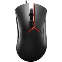 Мышка Lenovo GX30L02674