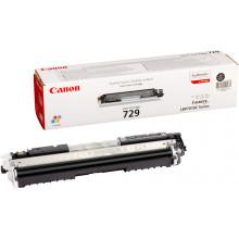 Картридж Canon 4370B002AA