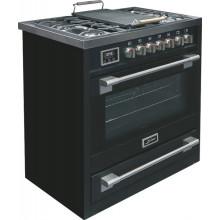 Плита Kaiser HGE 93505 S