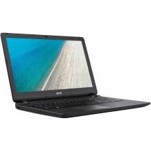 Ноутбук Acer NX.EFHEU.051