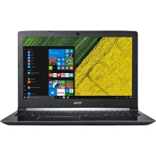 Ноутбук Acer Aspire 5 A515-51G-89LS (NX.GTCAA.017)
