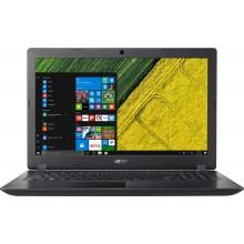 Ноутбук Acer NX.GNVEU.042