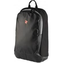 Рюкзак 2E 2E-BPN216BK