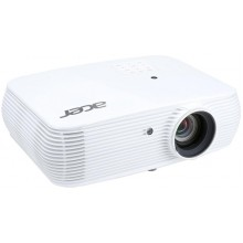 Проектор Acer MR.JPG11.001