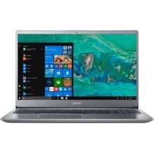 Ноутбук Acer NX.GZ9EU.016