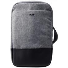 Сумка для ноутбуков Acer NP.BAG1A.289