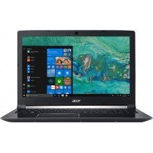 Ноутбук Acer NH.GXBEU.016