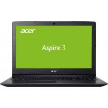 Ноутбук Acer NX.H38EU.024