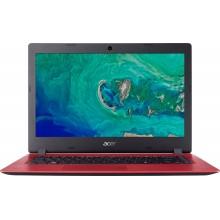 Ноутбук Acer NX.GWAEU.004