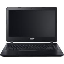 Ноутбук Acer NX.H6AEU.002