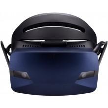Очки виртуальной реальности Acer ACER VP.R0AEE.002