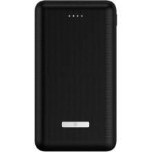 Powerbank аккумулятор 2E 2E-PB2006AS-BLACK