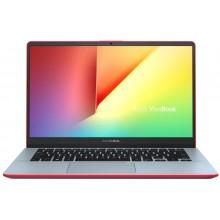 Ноутбук Asus S430UF-EB058T