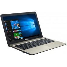 Ноутбук Asus X541UA (X541UA-BS51T-CB)