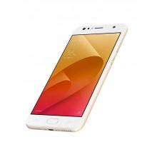 Мобильный телефон Asus ZENFONE 4 SELFIE (ZD553KL) 4/64 Gold