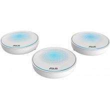 MESH система Asus MAP-AC2200 3-PK