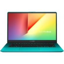 Ноутбук Asus 90NB0J51-M02180