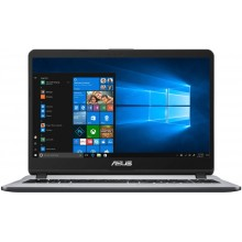 Ноутбук Asus 90NB0HL1-M04950