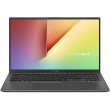 Ноутбук Asus 90NB0K83-M04010