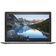 Ноутбук Dell I553410DDL-80S