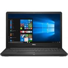 Ноутбук Dell I357810DDL-70B