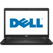 Ноутбук Dell N002L549114_UBU