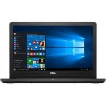 Ноутбук Dell I35C45DIL-70