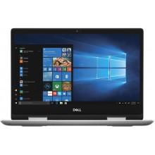 Ноутбук Dell I545810S0NIW-70S