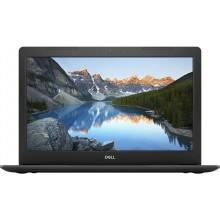 Ноутбук Dell I573410DIL-80B
