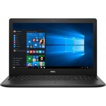 Ноутбук Dell I3558S2DDL-75B