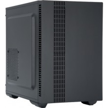 Корпус (системный блок) Chieftec UK-02B-OP