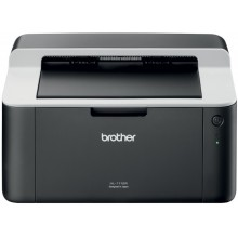 Принтер Brother HL1110R1
