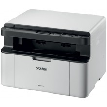 МФУ Brother DCP1510R1