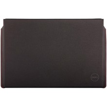 Сумка для ноутбуков Dell 460-BCIY