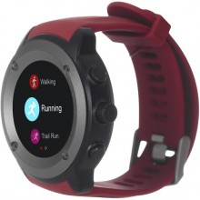 Умные часы Ergo Sport GPS HR Watch S010