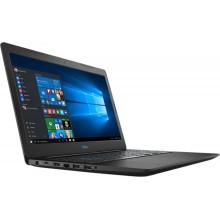 Ноутбук Dell G35781S1NDL-60B