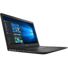 Ноутбук Dell G37581S0NDW-60B